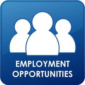 Employment Icon Png Images & Pictures - Becuo