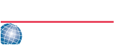 Amphenol Fiber Systems International