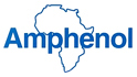Amphenol South Africa