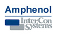 Amphenol InterCon Systems