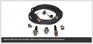 smpte304-cable