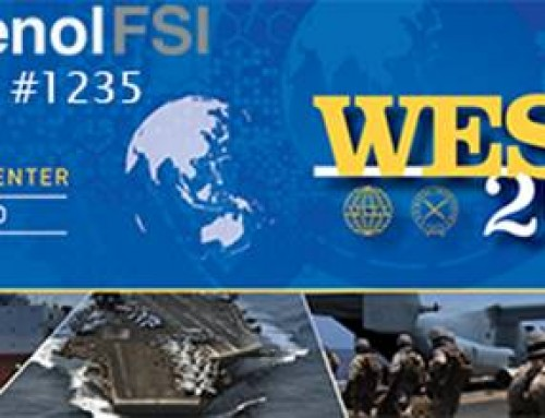 AFSI To Attend AFCEA West 2020 – San Diego, CA
