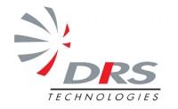 drs-technologies logo
