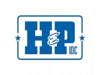 hp-idc logo
